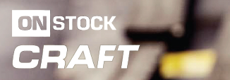 Craft on Stock